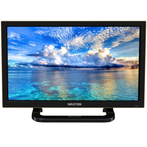 "42"" LED Walton Color TV"