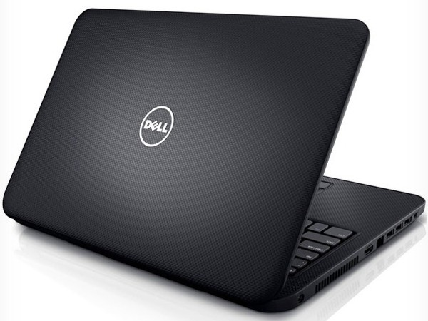 Dell Inspiron 5000 Series