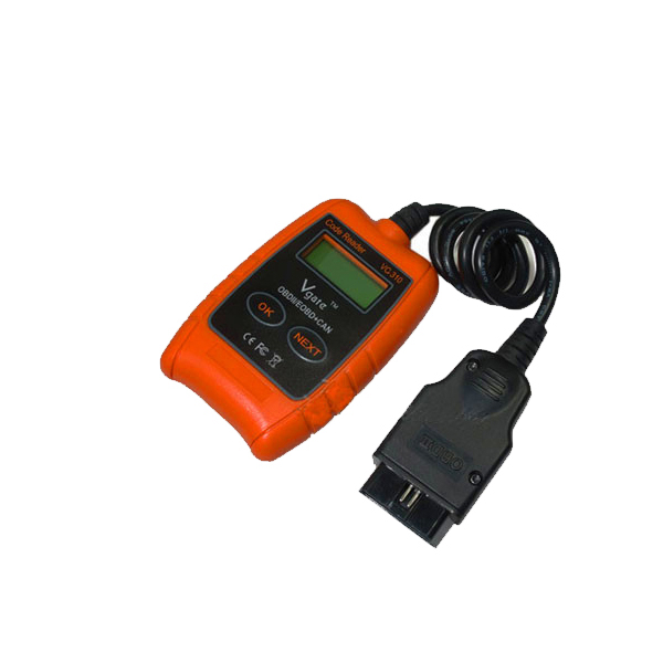 Car Code Reader Scanner