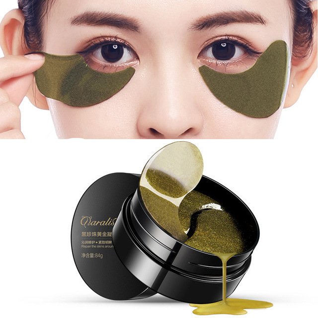 Eyes Masks Skin Care