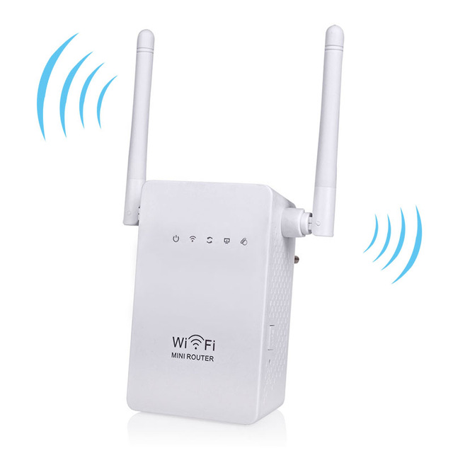 Original High Quality ASUS RT-N12+ WIFI Router 300Mbps 2.4GHz 5dBi WPS VPN Wireless Router