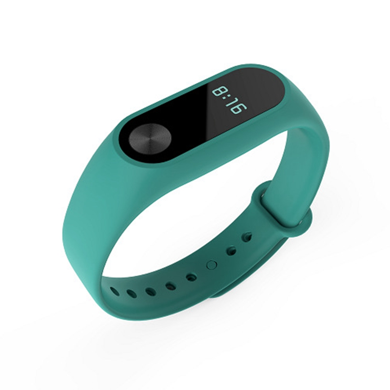 Xiaomi band 2 smart wristband watch