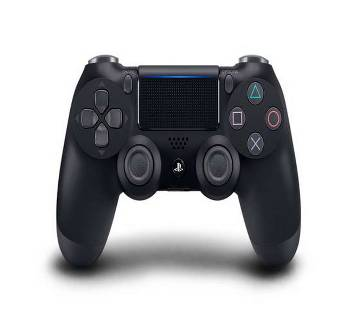 TapicRay Wireless Controller For PS4 Gamepad For Playstation Dualshock 4 Joystick Bluetooth Gamepads for PlayStation 4 Console