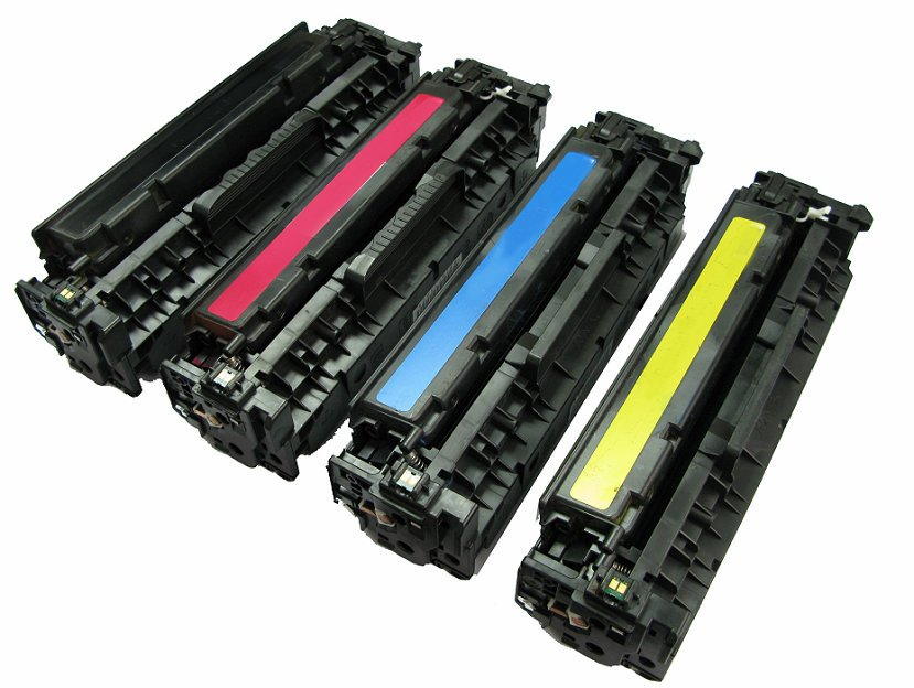 Befon Re-Manufactured 123 XL Ink Cartridge Replacement for HP123 HP 123 for Deskjet 1110 2130 2132 2133 2134 3630 3632 3637