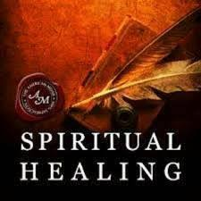 Spiritual healer and palm reader +27730577682