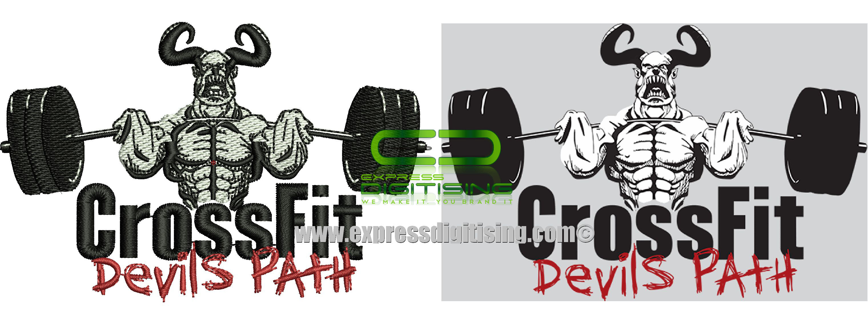 Embroidery Digitizing   Embroidery Digitizer   Embroidery Digitizing Services