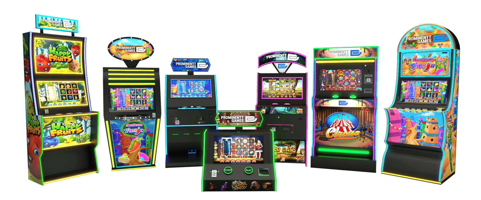 Skill Games and Skill Machines in Pennsylvania