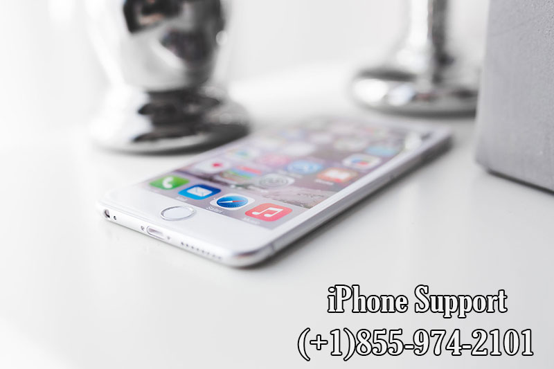Get 24X7 Online Apple Help Number with Apple Technical Support