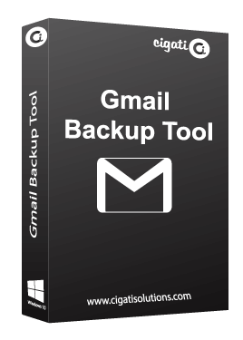 Fast And Effective Way To Save Gmail Mailbox Data Into Various File Formats