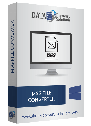 Perfect Solutions Of MSG File Converter Tool For You